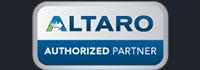 Altaro-logo