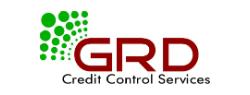 GRD Credit Control